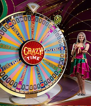Онлайн игры казино crazy озвучка казино вулкан