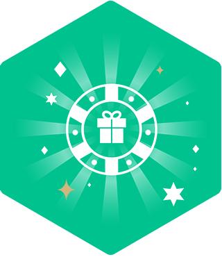 free games haxagon